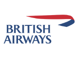 british airways transfer