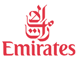 emirates transfer