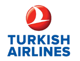 turkish airlines transfer