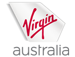 virgin australia airlines transfer